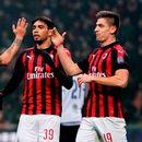 Пјонтек не запира, Милан лесно се справи со Каљари (ВИДЕО)