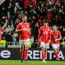 Динамо Загреб не издржа во Лисабон, вистинска драма во Прага и елиминција на Севиља