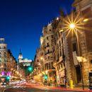 Го критикуваа Скопје за високите цени за сместување, Мадрид е бетер