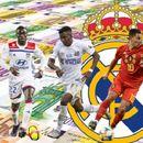 Повеќе и од периодот кога беше ангажиран Роналдо: Реал Мадрид веќе потроши над 300 милиони евра