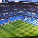 Модриќ не му ја даде 10-ката па Азар се одлучил за необичен број на дресот во Реал Мадрид