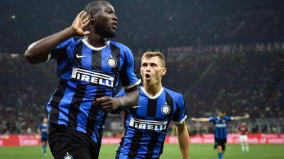Интер повторно го преслуша Милан за перфектен старт и четири од четири