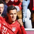 Кутињо заличи на фудбалер од 120 милиони, Левановски со убав гест додатно му го разубави денот