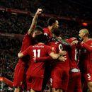 Ливерпул го победи Манчестер Сити и отиде на +9, граѓаните бесни на ВАР (ВИДЕО)