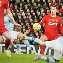 Еве зошто ВАР не досуди пенал за Манчестер Сити (ВИДЕО)