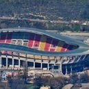 Скопје ќе биде домаќин на Светско фудбалско првенство на непризнаени земји
