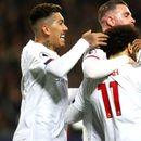 Ливерпул запиша нови три бода на контото, победа на гостински терен кај Вест Хем (ВИДЕО)