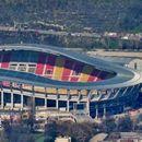 УЕФА го потврди одложувањето на мечот меѓу Македонија и Косово, суспендирани се и ЛШ и ЛЕ