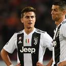 Дибала откри како Роналдо реагирал кога му кажал дека го мразат во Аргентина