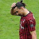 Ибрахимовиќ се повреди, дали е тоа крај на неговата кариера?