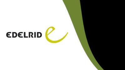 EDELRID: Екипировката, която няма да ви подведе