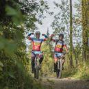 """Тази есен: Четири вълнуващи вело състезания от спортен клуб """"Драг"""""""