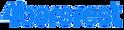 4barsrest logo