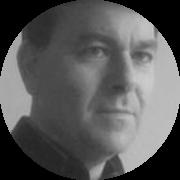 Howard JEvans