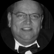 David W.Ashworth