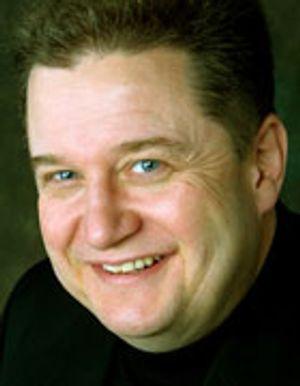 John Hinkley