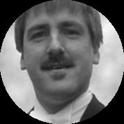 David A.Stowell