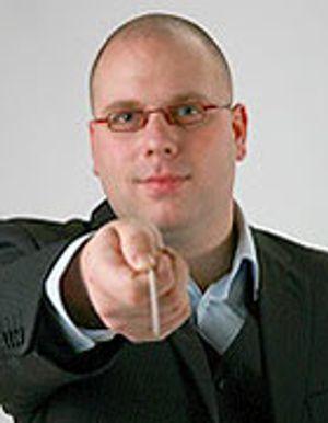 van Thienen