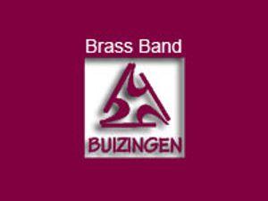 Buizingen