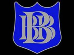 Besses Boys Band