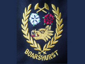 Boarshurst