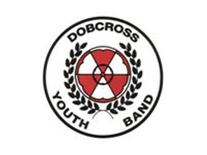 Dobcross Youth