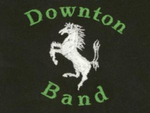 Downton Band