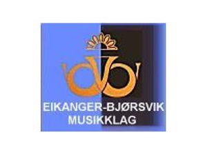 Eikanger Band