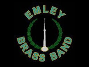 Emley Band
