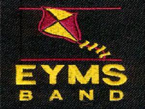 EYMS Band