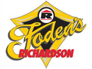 Fodens Richardson