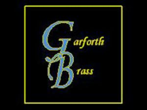 Garforth Brass