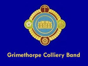 grimethorpe logo