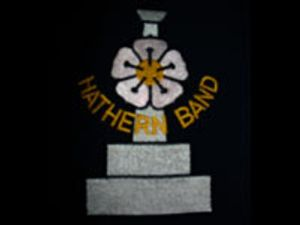 Hathern Band