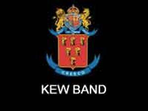 Kew Band Melbourne