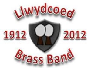 Llwydcoed