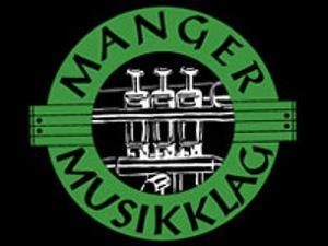 Manger logo