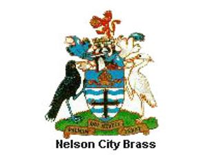 Nelson City Brass Band