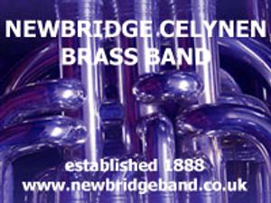Newbridge Band