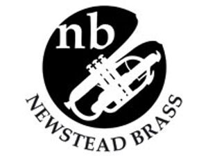 Newstead
