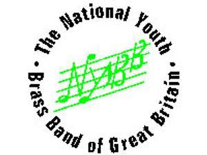 NYBBGB logo