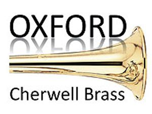 Oxford Cherwell