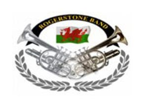 Rogerstone Band