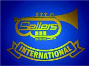 Sellers International