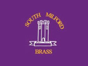 South Milfrod