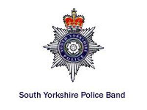 South Yorks Police