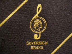 Sovereign Brass