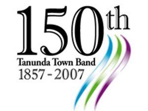 Tanunda Town Band