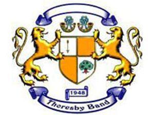 thorseby