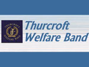 Thurcroft